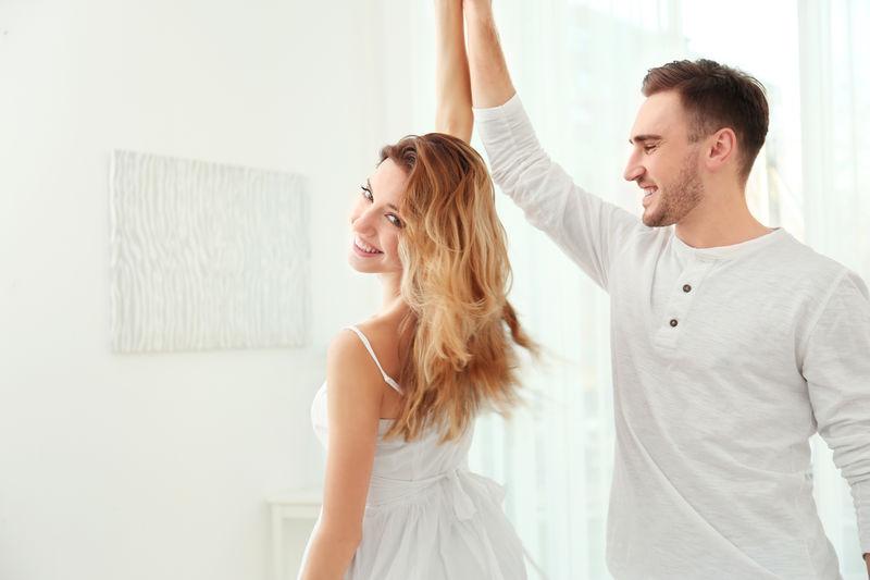 Beste Dating-Website für Ehepaare